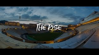 Download The Rise   Episode 1 Video