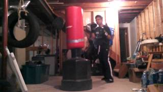 Download Boxing Training Dec 1 2015 Video