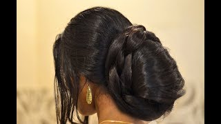 Ilhw Real Rapunzel Sonali S Floor Length Hair Brushing Elegant