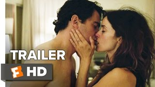Download The Sweet Life Official Trailer 1 (2017) - Abigail Spencer Movie Video