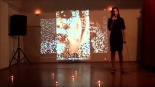 Download İbni Sina Anadolu Lisesi 2012-2013 Sevgi Şiir Dinletisi-BülentYOLCU Video