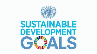 Download Do you know all 17 SDGs? Video