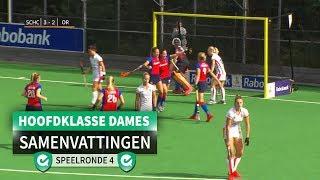 Download Hoofdklasse (D): Samenvattingen Speelronde 4 Video