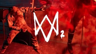 Download Watch Dogs 2 - How To Unlock The Shuffler Outfit Video