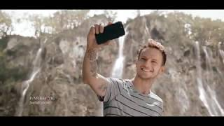 Download Croatia Full Of Life - new promotional video 2018 Video