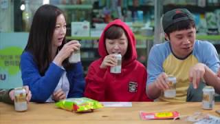Download [THE ORDINARY LIFE OF MS. 'O'! S2] EP1. U Have Made a Neighborhood Friend Video