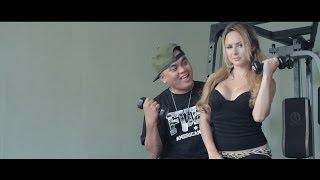 Download Abaddon - Pasipsip Naman Ft. Eman & Third Flo' ( Official Music Video ) Video