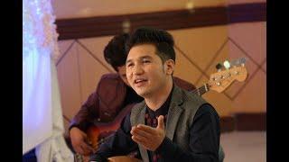 Download Abbas Neshat New Hazaragi Song 2018 - Dedai Jo ديدي جو (Offcial Video) Video
