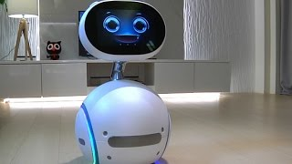 Download 5 Coolest ROBOTS You Can Actually Own! Video