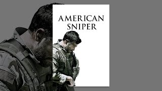 Download American Sniper Video