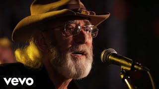 Download Don Williams - I'll Be Here In The Morning Video
