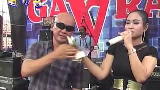 Download Gavra - Rebutan Lanang Video