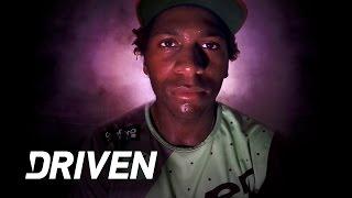 Download GoPro: Driven Series | James Stewart Ep. 2 Video