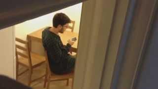 Download University Life | Meet My Housemates Video