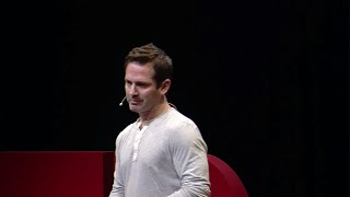 Download rEvolution of Play | Todd Lehman | TEDxUMN Video