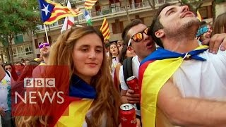 Download Catalonia elections: Why they matter - BBC News Video