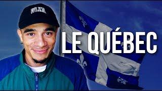 Download MISTER V - LE QUEBEC Video