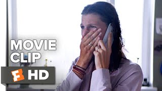 Download Loveless Movie Clip - He's Missing (2017) | Movieclips Indie Video