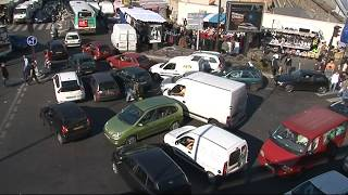 Download Marché aux puces : l'envers du décor - Documentaire Video