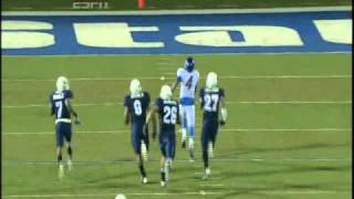 Download Unsportsmanlike Conduct 2010 Video