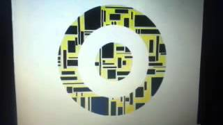 Download Target 1991 Ad Video