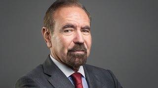 Download Jorge Pérez, el latino más rico de Estados Unidos Video