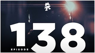 Download Monstercat Podcast Ep. 138 Video