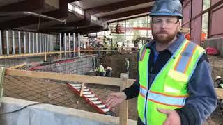 Download Water's Edge: Africa Construction Update #3 Video