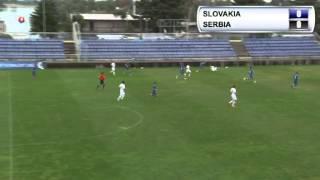 Download Nemanja Radonjic 7 Video