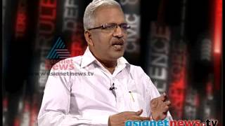 Download Point Blank (Interviews) 2014 - Asking the right questions - P Jayarajan on Point Blank 27th Jan 2014 Part 2 Video