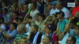 Download Оренбург-Амкар Обзор матча Video