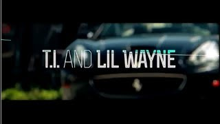 Download Lil Wayne Ft. T.I. - Type Of Way (Official Video MashUp) Dedication 5 #3PMG Video