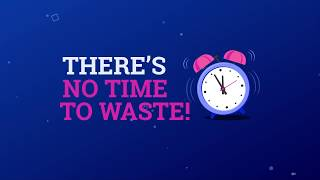 Download No Time to Waste: Addressing Climate Change in Europe and Central Asia Video