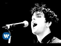 Download Green Day - American Idiot [Live] Video