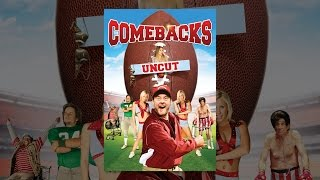 Download The Comebacks (Uncut) Video