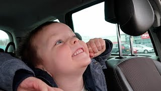 Download HOW TO MAKE YOUR KIDS HAPPY! Video