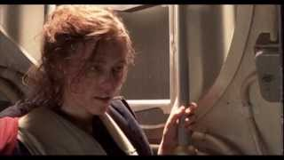 Download Movie Trailer ″Below″ (2002) Video