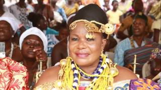 Download PRESIDENT MAHAMA ATTENDS FESTIVALS AT MEPE AND ADA Video