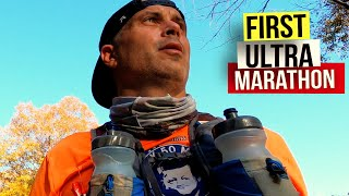 Download Top 5 things I wish I knew before my first Ultra Marathon Video