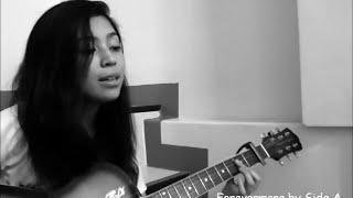 Download Forevermore by Side A- Pat Cardoza (Cover) Video