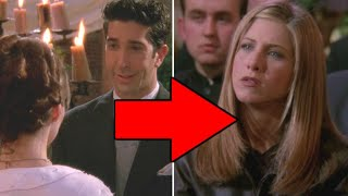 Download 10 TV ''Mistakes'' That Were Totally Intentional Video
