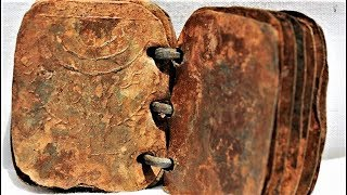 Download Most Incredible Archaeological Finds Video