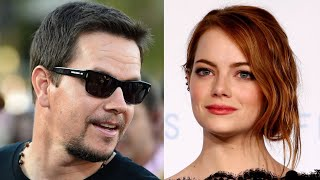 Download Highest-paid actors and actresses revealed Video