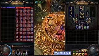 Download HOARDERS: Path of Exile Edition | Demi 'Splains Video