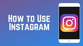 Download How to Use Instagram Video