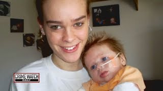 Download Pt. 2: Camera Catches Mom Poisoning Son at Hospital - Crime Watch Daily with Chris Hansen Video