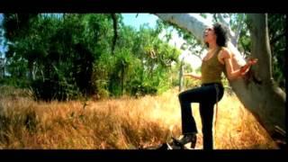 Download Christine Anu - My Island Home (2000) Video