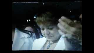 Download Selena's Mother Marcela Quintanilla Homage Birth To Selena Video