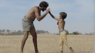 Download Jadai: The Broome Brawler –Lexus Australia Short Film Fellowship – SFF 19 Video