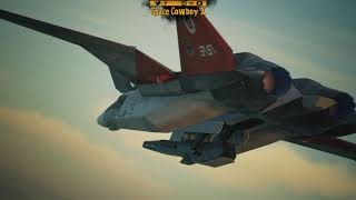 Download Fast & Furious Flanker-D Video